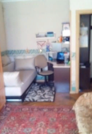 Одинцово, 1-но комнатная квартира, ул. Маршала Бирюзова д.30, 5000000 руб.