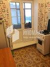 Яковлевское, 1-но комнатная квартира,  д.21, 18000 руб.
