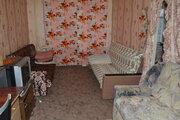 Можайск, 1-но комнатная квартира, ул. Спортивная д.2, 1300 руб.