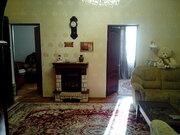Продаю квартиру в Жилево