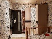 Дмитров, 3-х комнатная квартира, Большевистский пер. д.3а, 4500000 руб.