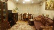 Продается 3 комнатная квартира Щелково ул.Комсомольская д.24.