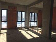 Химки, 1-но комнатная квартира, ивановская д.51 к2, 9300000 руб.