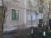 Краснознаменск, 5-ти комнатная квартира, ул. Шлыкова д.8, 6800000 руб.