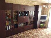 Голицыно, 1-но комнатная квартира, ул. Советская д.58, 3500000 руб.
