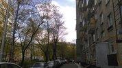 Москва, 2-х комнатная квартира, Лесной 2-й пер. д.8, 11500000 руб.