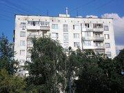 Продажа квартиры, м. Бабушкинская, Ул. Енисейская