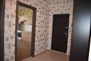 Раменское, 2-х комнатная квартира, ул.Крымская д.д.12, 5500000 руб.