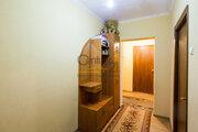 Люберцы, 1-но комнатная квартира, Проспект Гагарина д.27 к6, 4299000 руб.