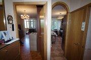 Москва, 2-х комнатная квартира, ул. Ангарская д.55, 6800000 руб.