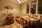 Москва, 2-х комнатная квартира, Симферопольский б-р. д.29 к3, 11150000 руб.