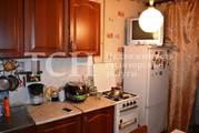 Красноармейск, 1-но комнатная квартира, ул. Морозова д.23, 1590000 руб.