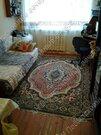 Подольский район, Подольск, 2 комнаты, 1950000 руб.