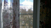 Можайск, 2-х комнатная квартира, ул. Юбилейная д.2, 1950000 руб.