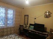 Домодедово, 2-х комнатная квартира, Курыжова д.25, 5300000 руб.
