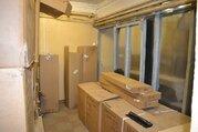 Складское подвальное помещение, 2243 руб.