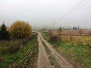 Участок 15 соток ИЖС в Солнечногорске (Загорье-3), 1400000 руб.