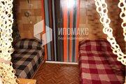 СНТ Полянка дск-1, что в 45 км от мкада по Киевскому шоссе., 3800000 руб.