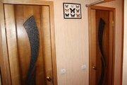 Егорьевск, 2-х комнатная квартира, 2-й мкр. д.52, 2600000 руб.