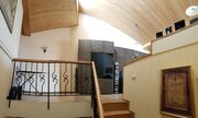 """Продается уютный таунхаус 200 кв.м. - """"под ключ""""в г. Троицк,, 17900000 руб."""