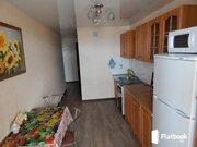 Троицк, 1-но комнатная квартира, городская д.20, 10000 руб.