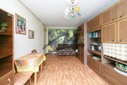 Электросталь, 2-х комнатная квартира, ул. Победы д.18, 2820000 руб.