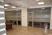 Офис в центре. Пролетарская., 22049 руб.