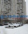 Продам квартиру , Москва, Цимлянская улица