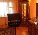 Продаётся большая 3х комнатная квартира в г.Щёлково, ул.Неделина, д.20
