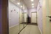 Продам 2-х комнатную квартиру Чехов, Чехова 79к2