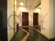 Москва, 4-х комнатная квартира, ул. Крылатские Холмы д.33к1, 70000000 руб.