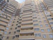 Пушкино, 1-но комнатная квартира, Просвещения д.11 к1, 2850000 руб.