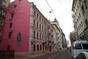 Готовый арендный бизнес, 499000000 руб.
