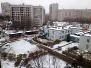 Жуковский, 3-х комнатная квартира, ул. Баженова д.д. 13, 5200000 руб.