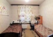 Москва, 4-х комнатная квартира, 5-я Соколиной горы д.12, 13990000 руб.