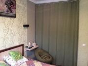 Кубинка, 3-х комнатная квартира, городок Кубинка-1 д.14, 3500000 руб.