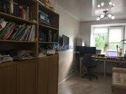 Лыткарино, 2-х комнатная квартира, ул. Набережная д.20А, 4150000 руб.