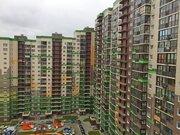 Путилково, 1-но комнатная квартира, Новотушинская д.3, 27000 руб.