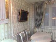 Москва, 2-х комнатная квартира, Балаклавский пр-кт. д.2 к3, 10950000 руб.