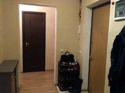 Долгопрудный, 1-но комнатная квартира, Ракетостроителей д.5 к2, 4900000 руб.