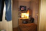 Москва, 3-х комнатная квартира, ул. Новинки д.4 к2, 9180000 руб.