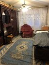 Раменское, 1-но комнатная квартира, ул. Чугунова д.24, 2650000 руб.