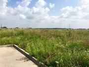 Продаю участок 10 соток. Киевское ш. 9 км от МКАД, 7200000 руб.