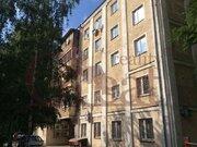 Москва, 3-х комнатная квартира, ул. Грузинская Б. д.36А с.5, 24900000 руб.