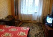 Королев, 2-х комнатная квартира, ул. Урицкого д.10, 25000 руб.