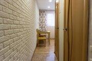 Наро-Фоминск, 1-но комнатная квартира, ул. Латышская д.8, 20000 руб.