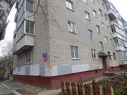 Истра, 1-но комнатная квартира, ул. Ленина д.9А, 2550000 руб.