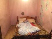 Воскресенск, 3-х комнатная квартира, ул. Колина д.15 с20, 2300000 руб.