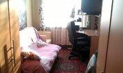 Москва, 2-х комнатная квартира, Новая Башиловка д.16, 7990000 руб.