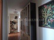 Москва, 3-х комнатная квартира, ул. Костромская д.16, 9550000 руб.